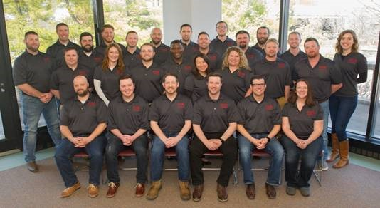 SIUE Construction Leadership