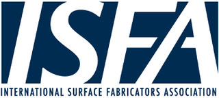 International Solid Surface Fabricators Association